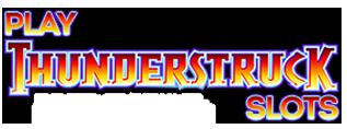 PlayThunderStruckSlots.com
